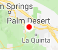 Red dot that shows current location on all randymajors Google Maps mapping tools